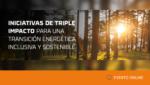 jornada-online-9sep